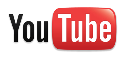 transparent_youtube_logo-1280x905